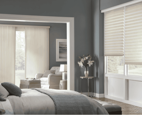 custom shades, custom blinds